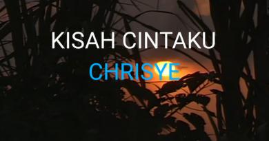 KISAH CINTAKU – CHRISYE